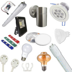 Productos LED
